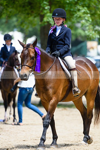 Upperville Saturday-847