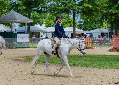 Upperville Saturday-783