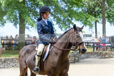 Upperville Saturday-781