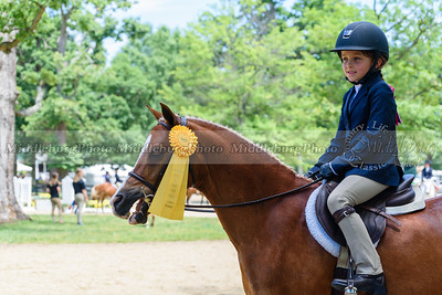 Upperville Saturday-840