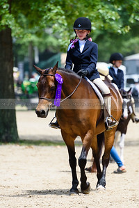 Upperville Saturday-846