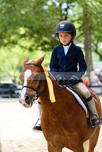 Upperville Saturday-836