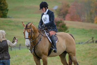 Virginia Field Hunter Champpioniships-10