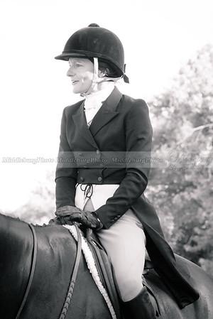 Warrenton Horse Show-40
