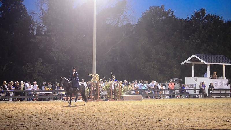 Warrenton Horse Show-293