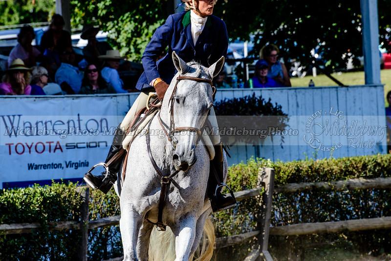 Warrenton Horse Show-17