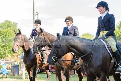 Warrenton Horse Show-47
