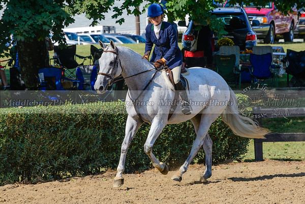 Warrenton Horse Show-16
