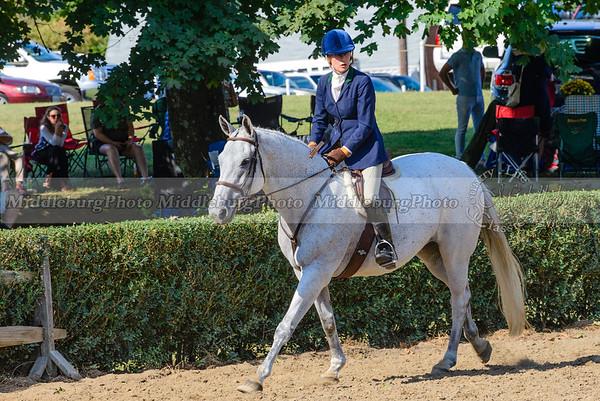 Warrenton Horse Show-15