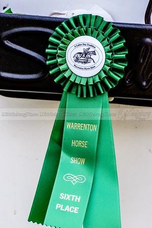 Warrenton Horse Show-6