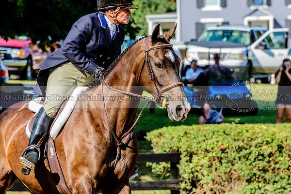 Warrenton Horse Show-29