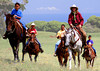 "<a title=""Make a reservation for Piiholo Ranch, One Hour Ride with Tom Barefoot's Tours"" href=""http://www.tombarefootshawaiitoursactivities.com/product.php?id=3878&name=One_Hour_Ride"">Piiholo Ranch, One Hour Ride</a>"