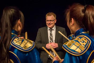 Peter Sørensen