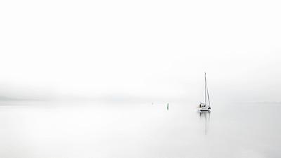 Horsens Fjord
