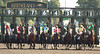 Eventual winner, Scout Leader with Shaun Bridgmohan break from the 1 hole in the 5th race at Keeneland. 10.04.2013