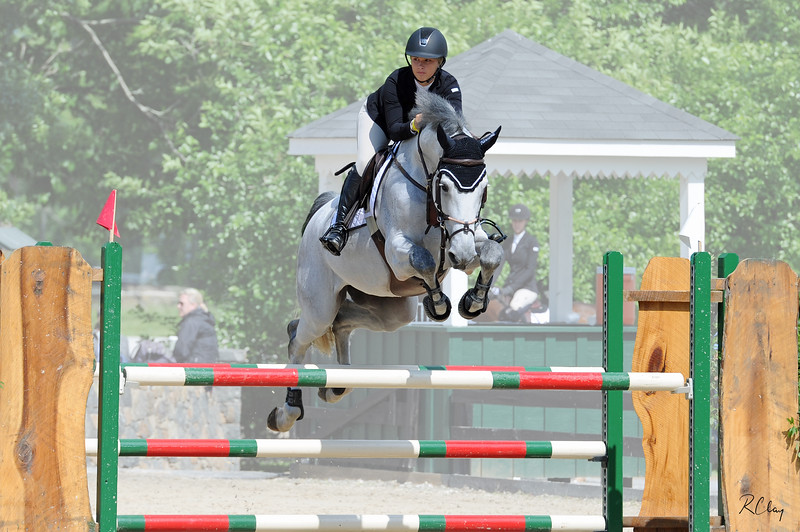 eventing-9