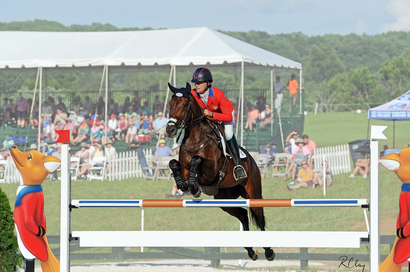 eventing-2