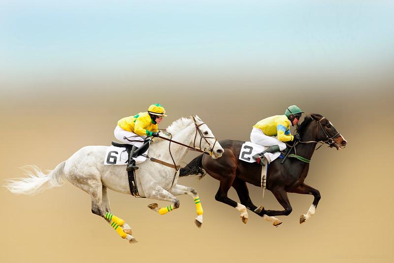 racing-9