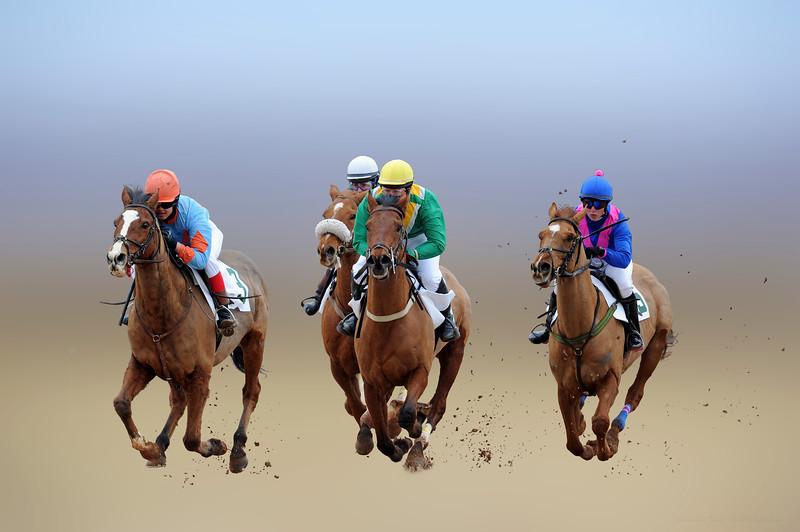racing-15
