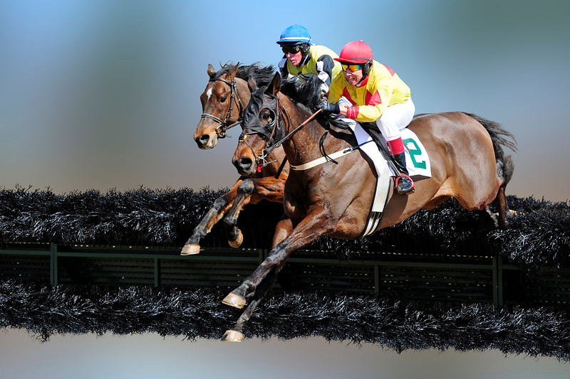 racing-7