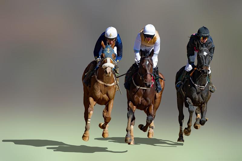racing-36