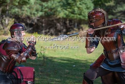 Tom von Kapherr Photography-8665