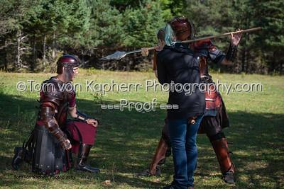 Tom von Kapherr Photography-8661