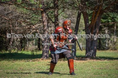 Tom von Kapherr Photography-8740
