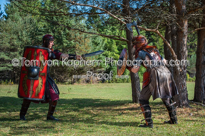 Tom von Kapherr Photography-8704