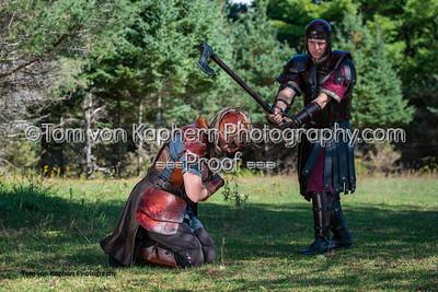 Tom von Kapherr Photography-8674