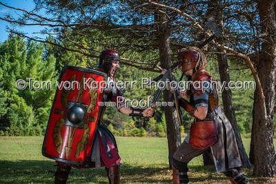 Tom von Kapherr Photography-8709