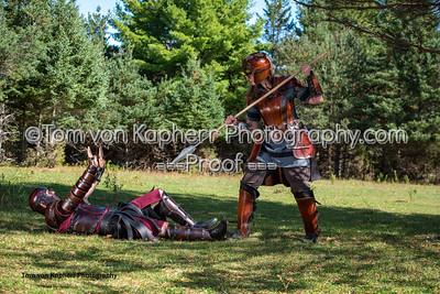 Tom von Kapherr Photography-8685