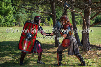 Tom von Kapherr Photography-8716