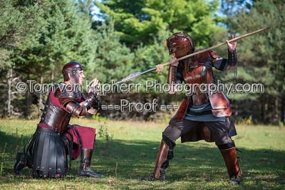 Tom von Kapherr Photography-8659