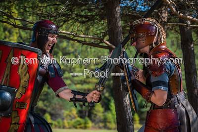 Tom von Kapherr Photography-8711