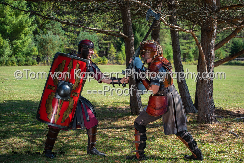 Tom von Kapherr Photography-8718.JPG