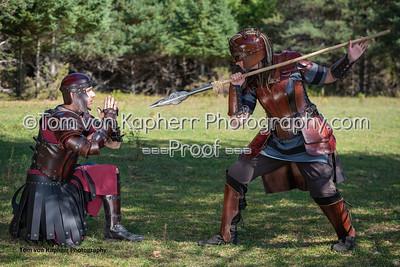 Tom von Kapherr Photography-8664