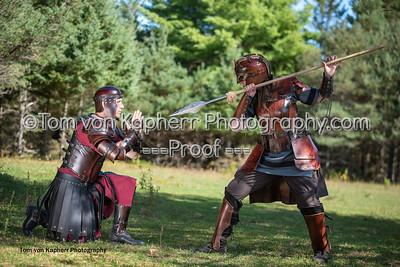 Tom von Kapherr Photography-8656
