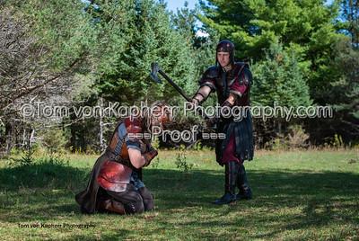Tom von Kapherr Photography-8669