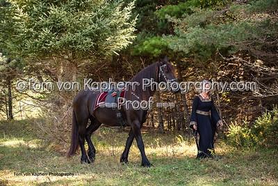 Tom von Kapherr Photography-7956