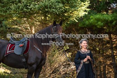 Tom von Kapherr Photography-7940