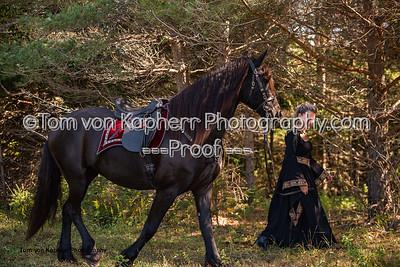 Tom von Kapherr Photography-7962