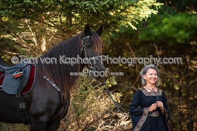 Tom von Kapherr Photography-7944