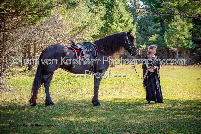 Tom von Kapherr Photography-8076