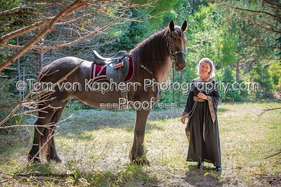Tom von Kapherr Photography-8058