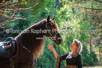 Tom von Kapherr Photography-8027