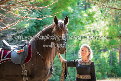 Tom von Kapherr Photography-8036