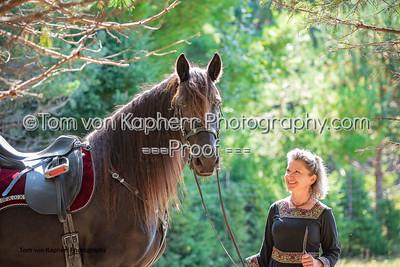 Tom von Kapherr Photography-8033