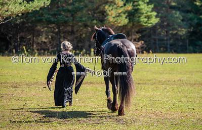 Tom von Kapherr Photography-7910