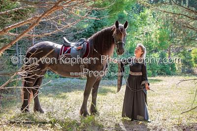 Tom von Kapherr Photography-8041